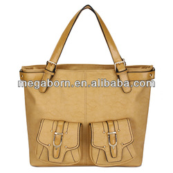 Online China Fashion Models and Cheap Price Lady Wholesale Bag