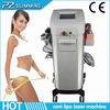 2013 world best selling products Cavitation Slimming Machine i-lipo laser fat reduction PZ809+/CE(hot in USA)