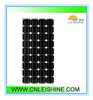 Hot Sell Factory Price 100 Watt Monocrystalline Silicon Solar Panel Top Supplier In Guangzhou China