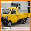 China used car 4x4 diesel mini truck/used suzuki mini truck for sale