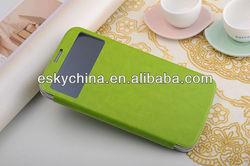"2013 Newest Cellphone N9200+ 6.5"" big screen Smartphones Dual Sim Dual Camera Android Phone"