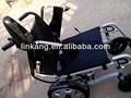 منتجات رعاية الأطفال الرضع