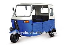 175cc bajaj rickshaw made in china ST175ZK