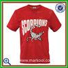 Wholesale custom t shirts for men