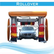FD rollover high pressure car washer,car washing machine,automatic car wash machine price
