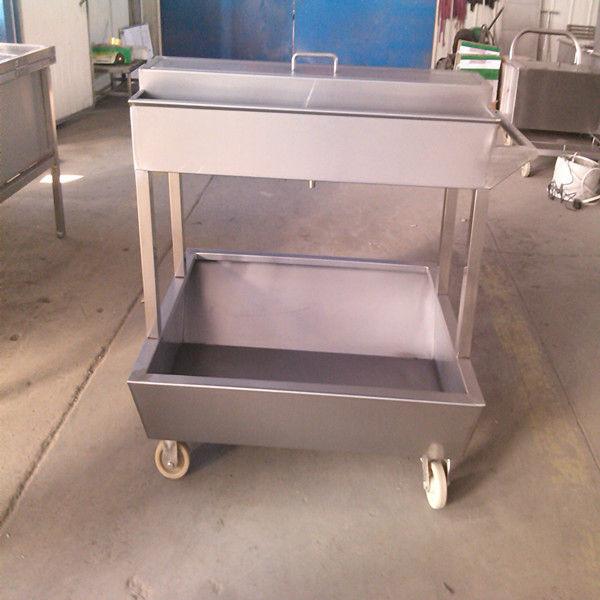 Trough Sink Manufacturers : hand washing trough/sink/tank, View stainless steel handwashing trough ...