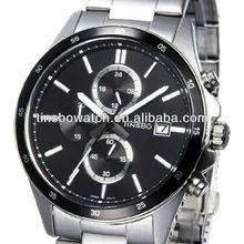 304 stainless steel watch alibaba supplier alibaba supplier