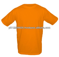 Stock T-shirts for men