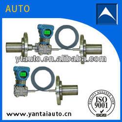 Sanitary Type Insert Smart Pressure Transmitter