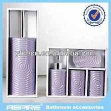 accessories packaging design manufacturer