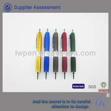 Plastic Ballpoint Pen Manufacturers