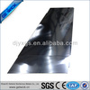 wholesale high density molybdenum sheet