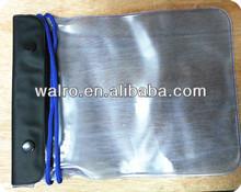 mobile phone waterproof bag zipper waterproof beach tote bag camouflage waterproof dry bag