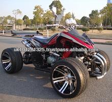 250cc EEC ATV Quad