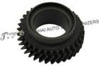 Gear Automotive transmission XHS-148 Fiat