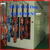 plastic coating equipment
