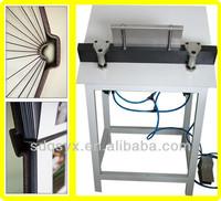 photo prints album binding machine to make album book