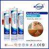 Best Quality Water Based Neutral Friendly Odorless Acrylic Based Caulking Sealant