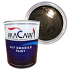 2K tinters car paint with competitive price and highly quality