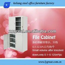 hallway cabinet