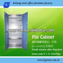 medcine cabinets