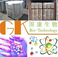 Glycine ethyl ester hydrochloride,623-33-6