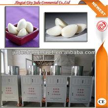 garlic peeling machine india/peel garlic machine