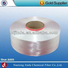 raw white bright 6 100% polyamide fdy for louis-vuitton bag