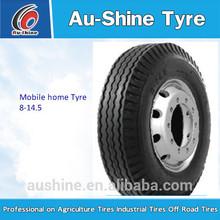 Amarica Market 8-14.5 Mobile Home Tire