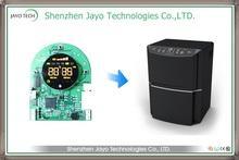 Electric Dehunidifier PCBA Control,PCB Board,Power Bank PCBA
