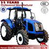 QLN-1004 100hp tractor hinomoto
