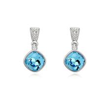 10061 engagement jewelry companies cross earrings