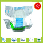 Best selling baby joy diapers,baby dry diapers