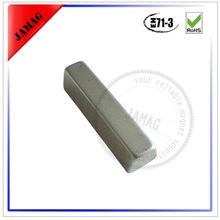 Super Power china manufacture ndfeb pot magnet supplier