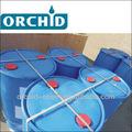 Aceite de pino 8002-09-3 msds