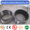 Needle roller bearing,needle bearing,one way clutch bearing