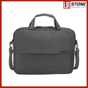 Business name branded laptop bags