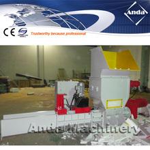 EPS compactor