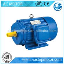 Y Series Three Phase electric motors online