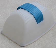 Neck massager ,Magic back support,neck shoulder massager