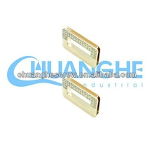 wholesale India manila folders clip file