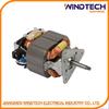 Chinese Hot Sale electric wheel hub motor ,3 phase motor