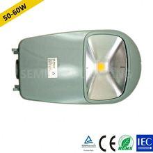 shenzhen high power led lighting sample business names