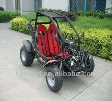 XT250GK-6 go buggy 250