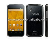 china wholesale cases case for google Nexus 4