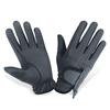Riding Gloves / horse riding gloves