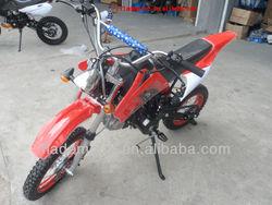 FLD -YYA-125cc pit bike