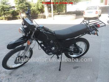 motorcycle 150cc 250cc