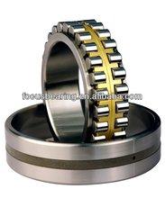 NN model cylindrical roller bearing NN 3009/NN 3009K/W33/P5
