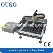 mini cnc machine/mini cnc router/mini cnc engraving machine